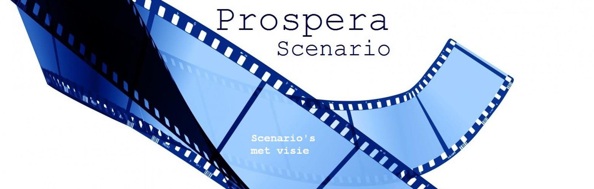 Prosperascenario.nl