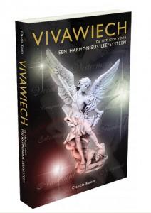 3D - cover Vivawiech, de methode voor een harmonieus leefsysteem