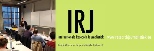 banner-irj
