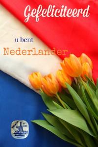 definitieve-cover-gefeliciteerd-u-bent-nederlander-28-09-2016