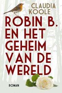 Duurzame roman waar natuur en vogels naar voren komen.