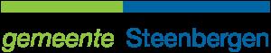 logo-gemeente-steenbergen