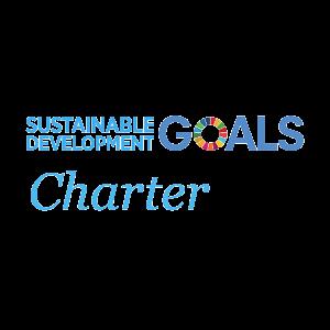 partners-globalgoalscharter