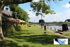 LOGO Natuurbad Nieuw-Vossemeer en Benedensas 19-07-2015 016
