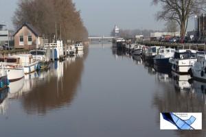LOGO Roosendaal 17-03-2015 (14)