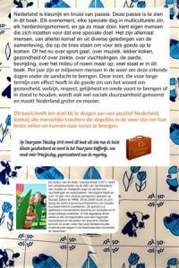 achterkant-cover-vanaf-boekenroute-nl