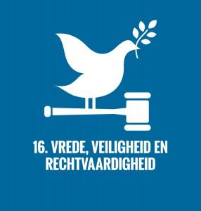 SDG-goals-nederlands-16