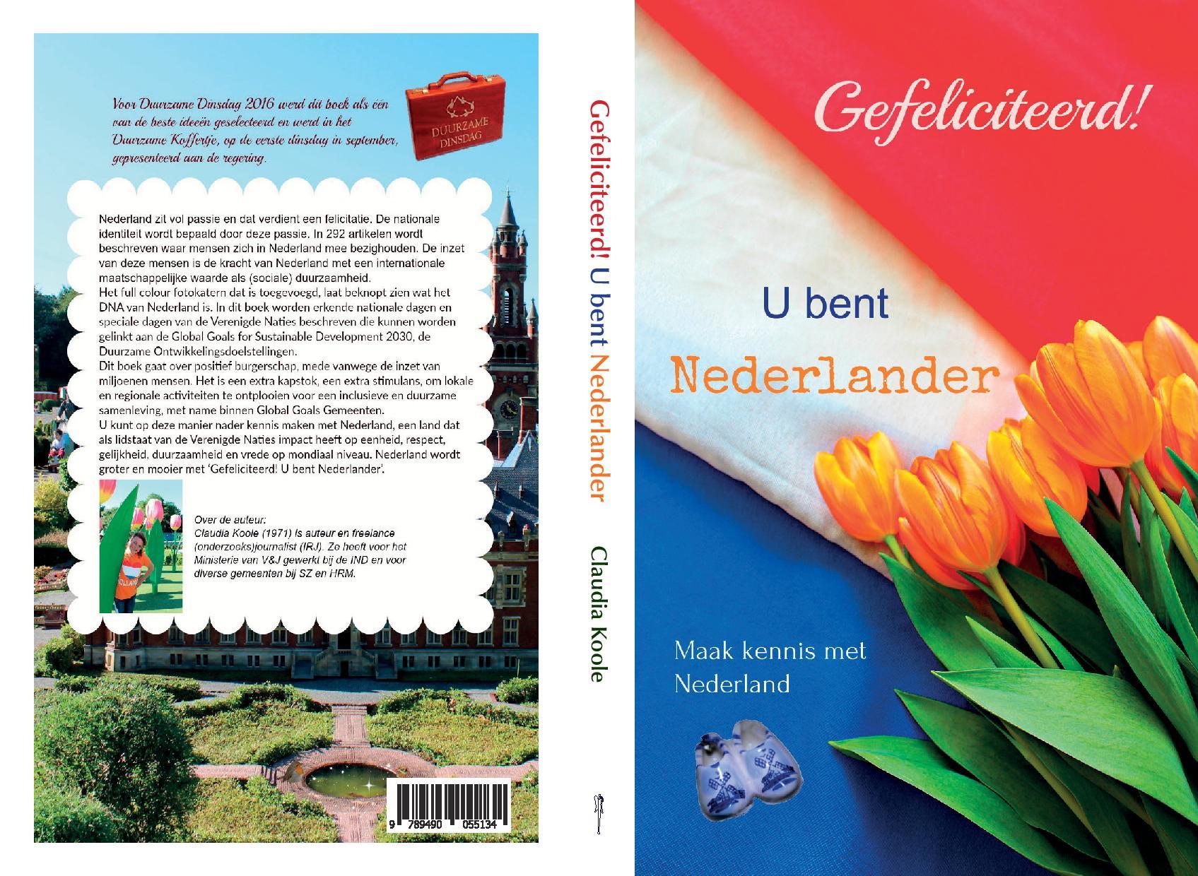 OS_Gefeliciteerd u bent nederlander 2-page-001