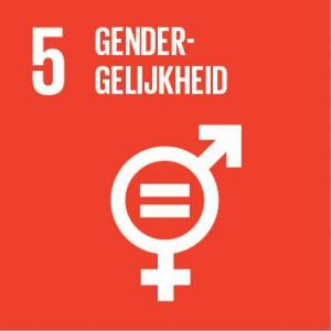 sustainable_development_goals_dutch_rgb-05