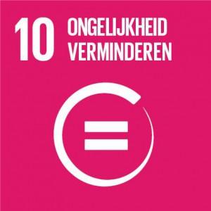 sustainable_development_goals_dutch_rgb-10
