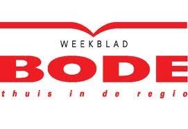 Logo Weekblad Bode