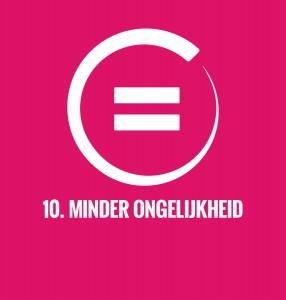 SDG-goals-nederlands-10