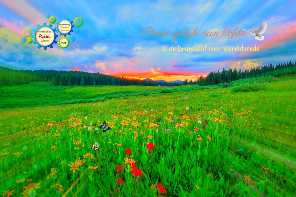 Passie liefde brandstof wereldvrede_xxl_83061448