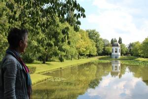 Bedrijfsreportage GelukOnline Thea van Dijk