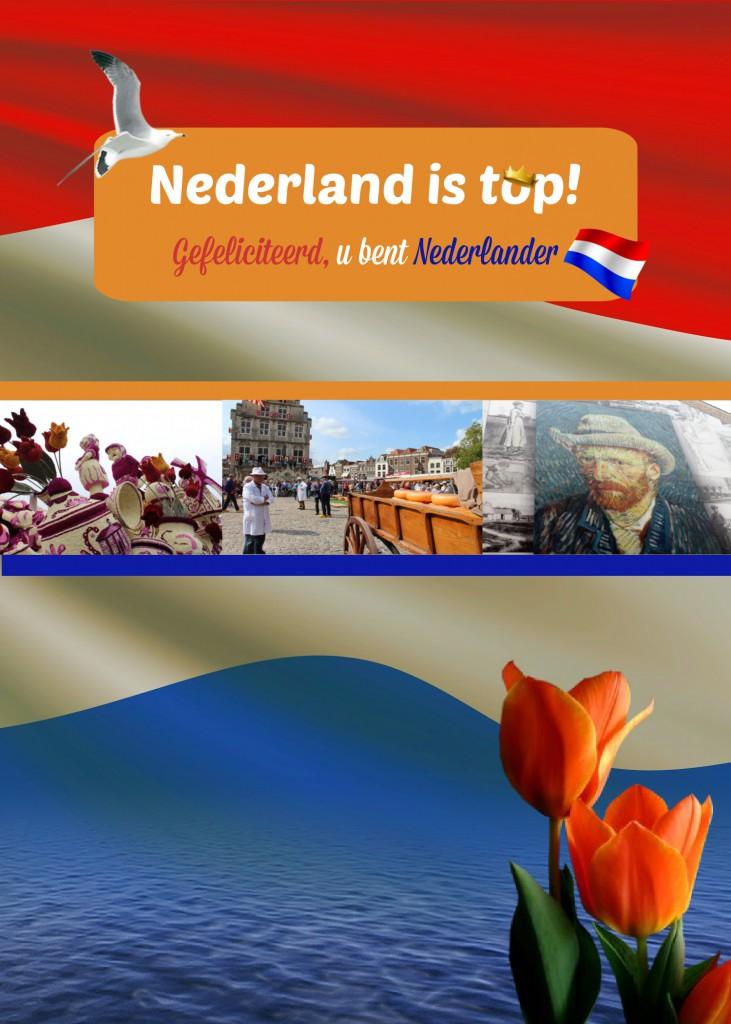 De nieuwe cover van hardcover uitgave Nederland is top!